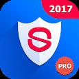 360 Security Antivirus PRO