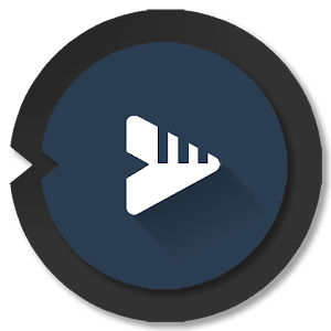 BlackPlayer EX v20.15 APK