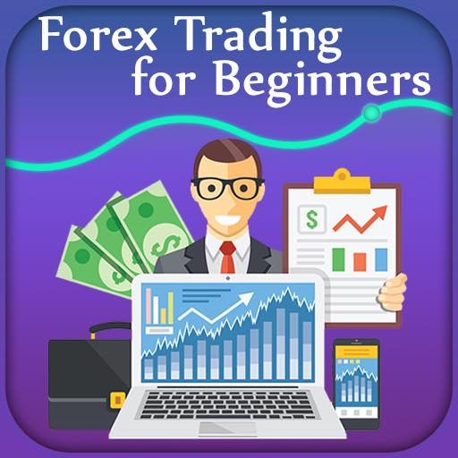 Trading Emas Online Di Pasar Forex: Tata Cara, Kelebihan dan Risikonya - cryptonews.id