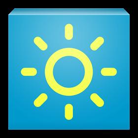 eSolar Monitor Discontinued