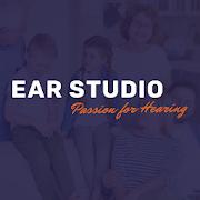 Ear Studio