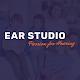 Ear Studio Download on Windows