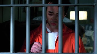 Season 6, Episode 10 Wesley Clovis