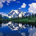 Best Lakes Wallpapers icon