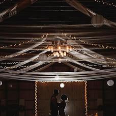 Wedding photographer Aleksey Khmyz (alekseykh). Photo of 13.11.2017