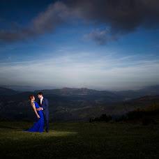 Wedding photographer Sergio Zubizarreta (sergiozubi). Photo of 02.02.2018