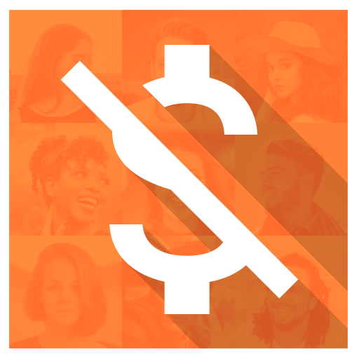 Price Drop App - Paid apps on sale Icon