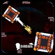 Dandara Jum.. file APK for Gaming PC/PS3/PS4 Smart TV