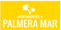 Web Oficial Apartamentos Chatur Palmera Mar | Puerto Rico