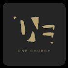 One Church Louisville icon
