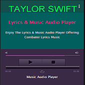Taylor Swift Music&lyrics
