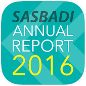 Sasbadi Annual Report 2016