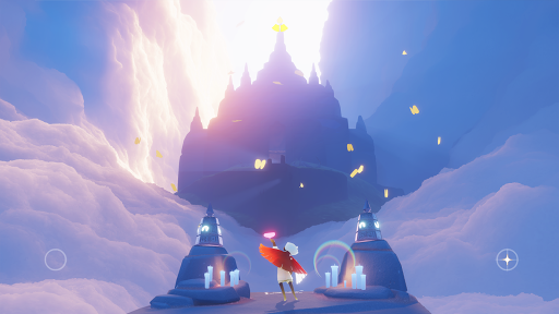 Sky: Children of the Light 0.11.1 (155668) screenshots 1