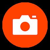"""Selfie Camera - TELLME """"PHOTO"""""""
