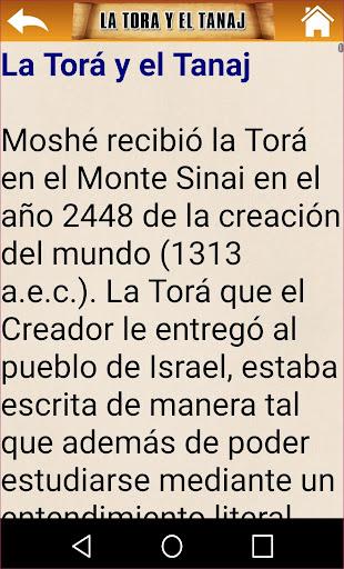 Diccionario Hebreo Bíblico Apps On Google Play