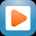 Tablo Legacy icon