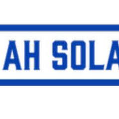 location logo
