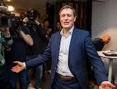Anderlecht-CEO pleit andermaal voor de verdeling van Europese inkomsten en vreest dat clubs onderuit zullen gaan als ze zich niet aanpassen