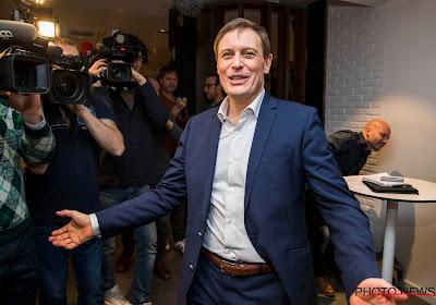 """Anderlecht gaat deze zomer geen grote namen halen: """"Aankopen doen zoals Vlap is nu niet verstandig"""""""
