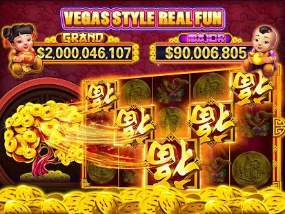 Cashmania Slots 2019: Free Vegas Casino Slot Game! APK for iPhone