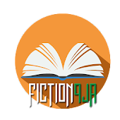 Fiction9ja