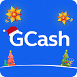 GCash - Buy.. file APK for Gaming PC/PS3/PS4 Smart TV