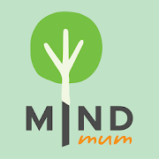 MindMum - A PDeC App for mums' wellbeing