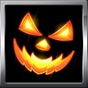 Horror Ringtones icon