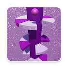 Floor Runner icon