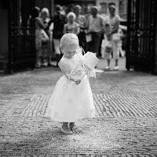 Wedding photographer Peter van der Lingen (petervanderling). Photo of 13.02.2014