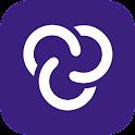 넷피스에듀 - 디지털 스쿨 icon