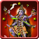 Kalika Mata Clock icon