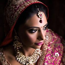 Wedding photographer Shaminder Balrai (balrai). Photo of 20.01.2015