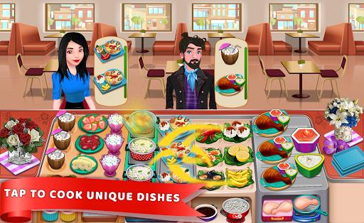 Cooking Max - Mad Chefu2019s Restaurant Games screenshots 8