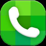Caller Screen Galaxy S8/S9 Id 1.11