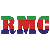 RMC Exhibition