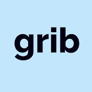 Grib Club App