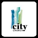 City Church of Evansville