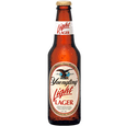 Logo of Yuengling Light Lager