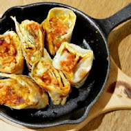 MAMA'S 鐵鍋早午餐