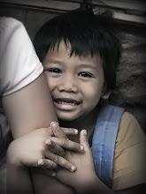 Photo: こたつ くみたてた・・・ Photo at Indonesia