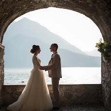 Wedding photographer Larisa Paschenko (laraphotographer). Photo of 20.03.2018