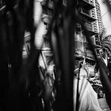Свадебный фотограф Antonio Trigo viedma (antoniotrigovie). Фотография от 19.09.2019