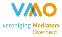 Vereniging Mediators Overheid