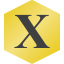 Nice XPath