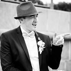 Wedding photographer Dmitriy Makarchuk (dimonfoto). Photo of 15.09.2017