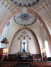 Photo: Lammin kirkko