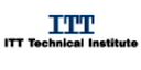 ITT Educational Services, Inc.