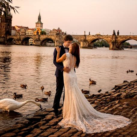 Fotograful de nuntă Daniel Andrei (danielandrei). Fotografie la: 13.08.2015