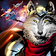 Rogue Universe: Free Sci-fi Space Strategy Android apk